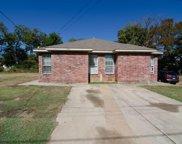 5017 Chapman Street, Fort Worth image