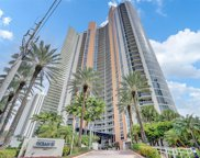18911 Collins Ave Unit #905, Sunny Isles Beach image