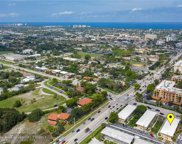 11 SW 4th Ave Unit 30, Boca Raton image