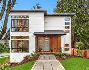2620 NE 68th St, Seattle image