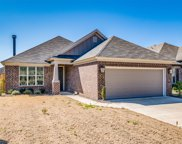 937 Russborough  Trace, Montgomery image