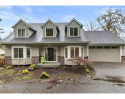 2631 MARYLHURST  DR, West Linn image