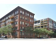 120 East Cullerton Street Unit 304, Chicago image