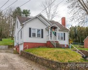82 Trammell  Avenue, Canton image