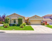 10121  Passaro Way, Elk Grove image