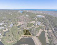 Lot 22 Colony Club Dr., Georgetown image
