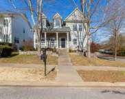1228 Olympia Pl, Franklin image
