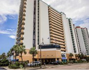 2710 N Ocean Blvd. Unit 1504, Myrtle Beach image