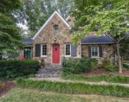 2425  Sharon Road, Charlotte image