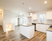 235 Risa Ave, Newfield image