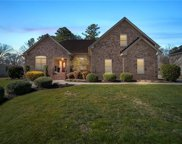312 Janes Way, South Chesapeake image