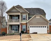 112 Gilden  Way Unit #453, Mooresville image