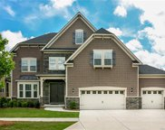485  Brier Knob Drive, Fort Mill image