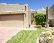 7955 E Chaparral Road Unit #120, Scottsdale image