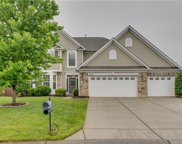 3013 Allendale  Drive, Indian Land image