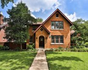 6240 Arendes, St Louis image