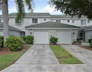 8105 Pacific Beach  Drive, Fort Myers image