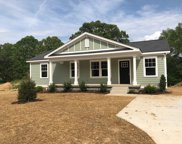7805 Willow Crest Dr, Fairview image