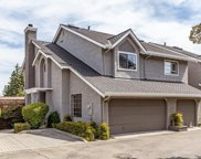 573 W Rincon Ave, Campbell image