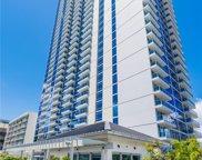 1631 Kapiolani Boulevard Unit 606, Honolulu image