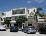 924 Hornblend Street Unit #301, Pacific Beach/Mission Beach image