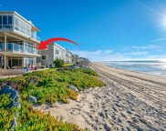 1206 Seacoast Dr. Unit #2, Imperial Beach image