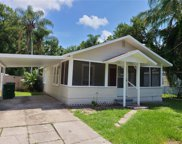 1902 W Cluster Avenue, Tampa image