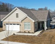1740 Cypress  Drive, Zionsville image