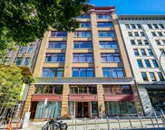 518 Beatty Street Unit B1, Vancouver image