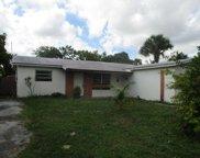 2624 SW 13 Street, Fort Lauderdale image
