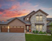 240 Bamberger Ave, New Braunfels image