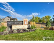 3009 Broadwing Rd, Fort Collins image