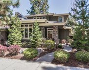 2567 NW Crossing, Bend, OR image