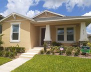8112 Summerlake Groves Street, Winter Garden image