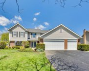 292 Noble Circle, Vernon Hills image