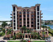 10620 Gulf Shore Dr Unit 802, Naples image
