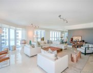 3535 S Ocean Dr Unit #606, Hollywood image