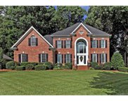 174  Knoxview Lane, Mooresville image