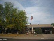 1161 S Ocotillo Drive, Apache Junction image