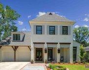 6045 Chandler Dr, Baton Rouge image