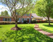 8207 Light Horse   Court, Annandale image
