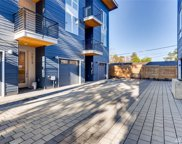 7017 42nd Ave S, Seattle image