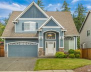 911 SW 365th Place, Federal Way image