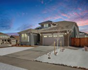 125 Green Valley Circle, Castle Pines image