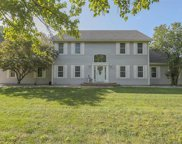 38501 E Parrent Road, Oak Grove image
