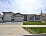 6037 W 35th Ave, Kennewick image