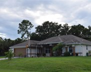 4415 Snowdrop Court, North Port image