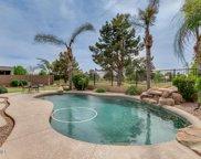 2256 S Duval --, Mesa image