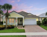 125 NW Willow Grove Avenue, Port Saint Lucie image
