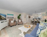 36 Deallyon  Avenue Unit 38, Hilton Head Island image